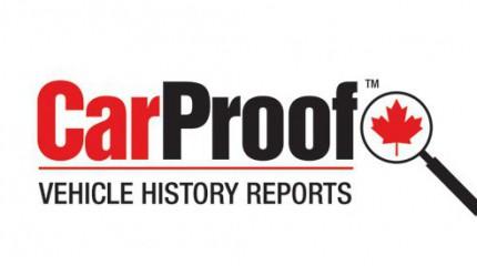 Carproof