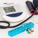 High Blood Pressure and Life Insurance in Ontario Canada