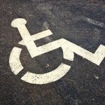 Car Insurance For Wheelchair Accessible Vehicles in Ontario