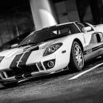 Most Expensive Cars to Insure in Toronto, Ontario & Canada