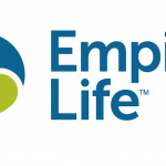 Empire Life Insurance Review