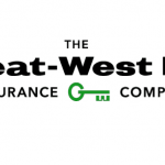 Great-West Life Insurance Review