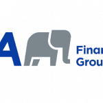 Industrial Alliance Life Insurance Review
