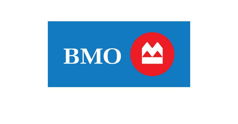 BMO Life Insurance Review. Bmo