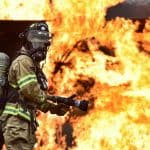 Canadian Firefighters Deserve Choices in Life Insurance