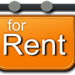 Tenant & Renters Insurance in Toronto, Ontario