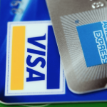 Top 10 Best Low Interest Credit Cards Canada