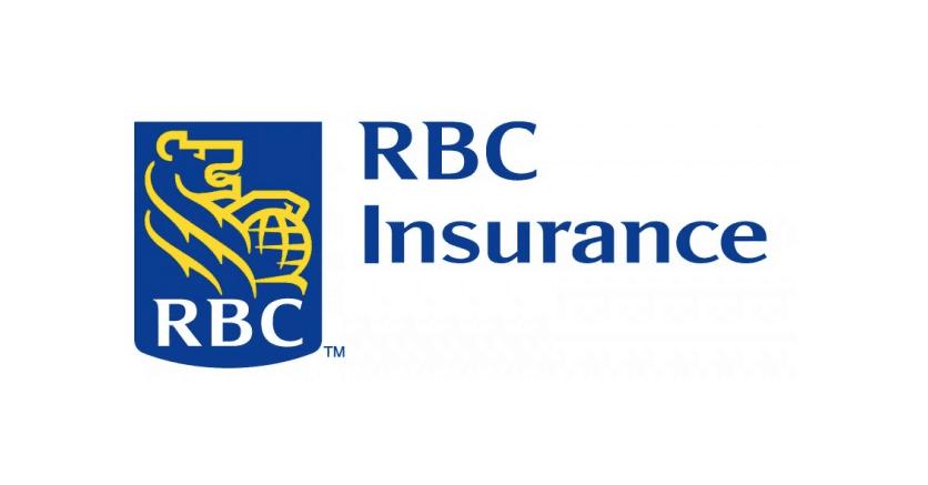 rbc life insurance