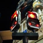 Red Light Camera Affect your Ontario Insurance Rates