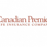 Canadian Premier Life Insurance Review