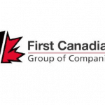 First Canadian Life Insurance Review