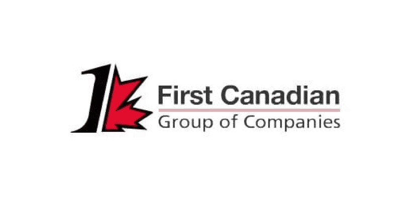 First Canadian Insurance