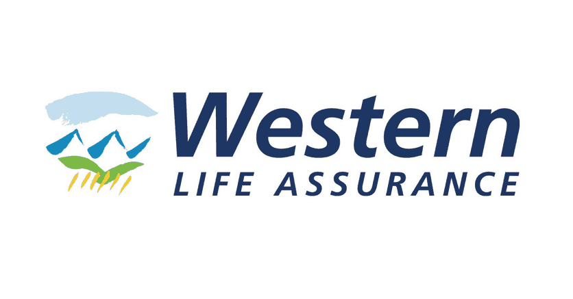 Western Life Assurance Company Review